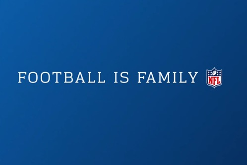 nfl_family_small